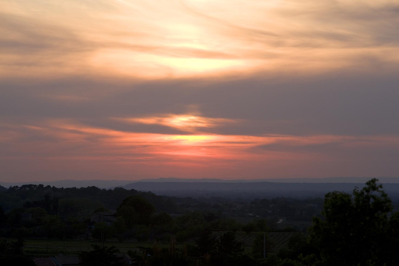 vue ouest.jpg