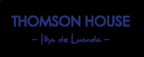 ThomsonHouse_BlueLogo.png