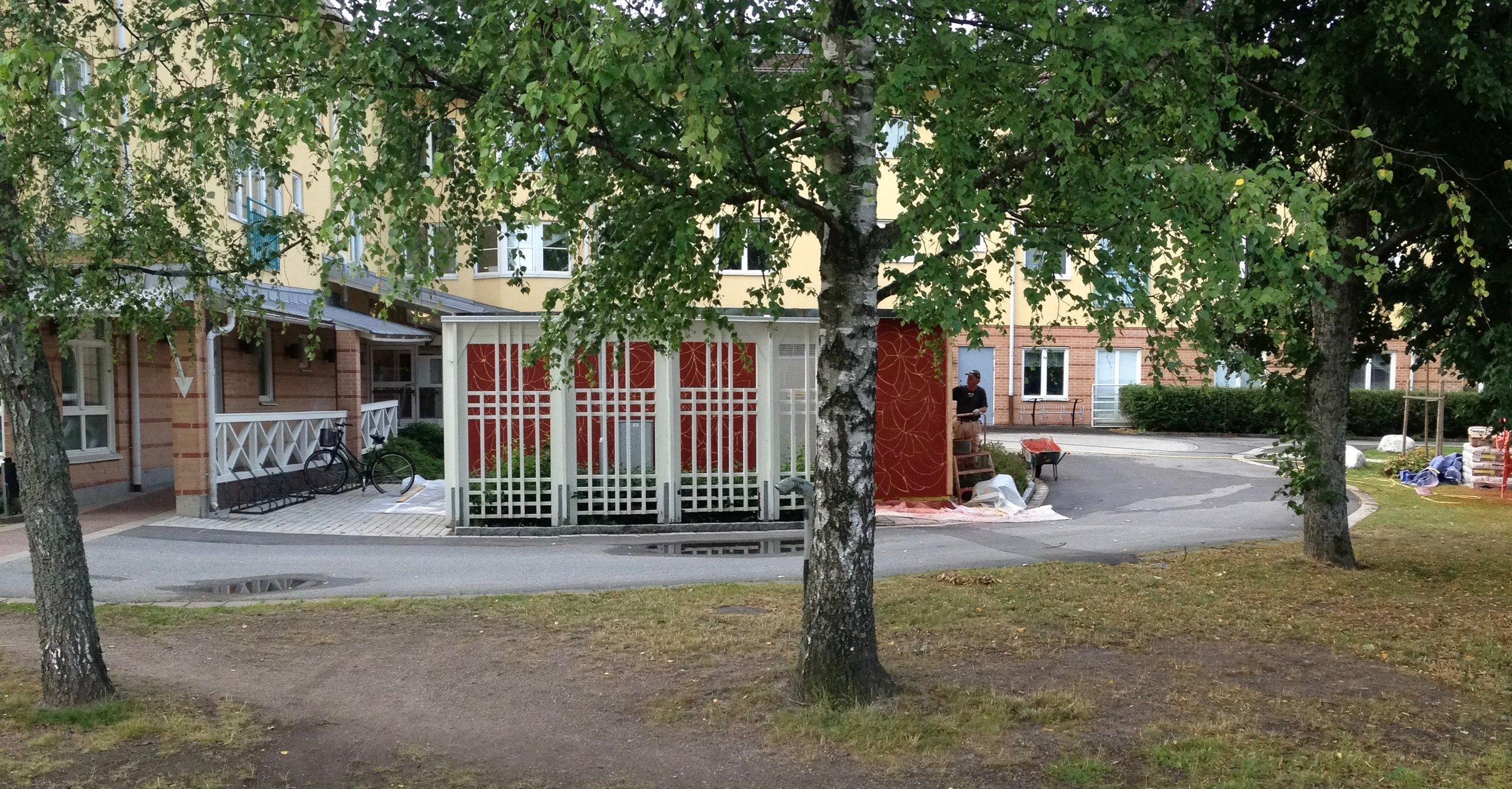 skäpplandsgården 02
