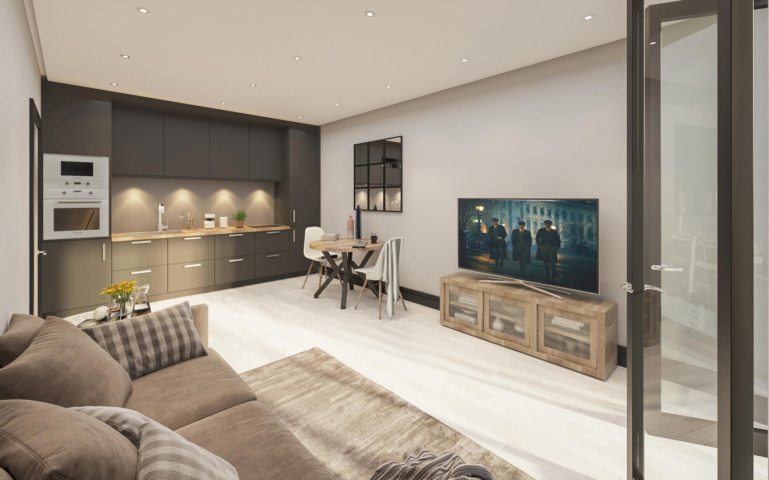 Living Room 2.RGB_color.0000.jpg