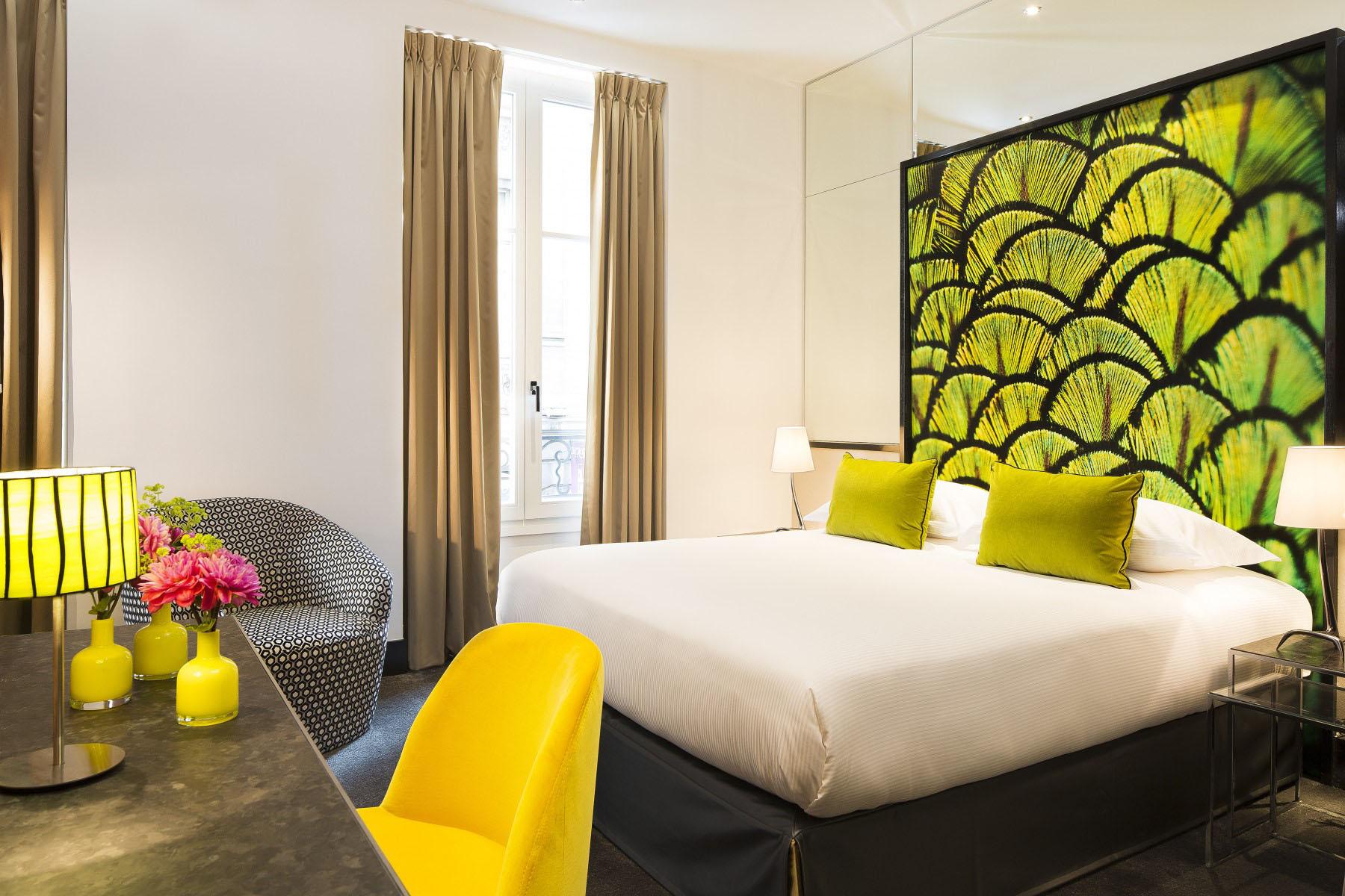 Hotel-de-Seze-Paris_1.jpg