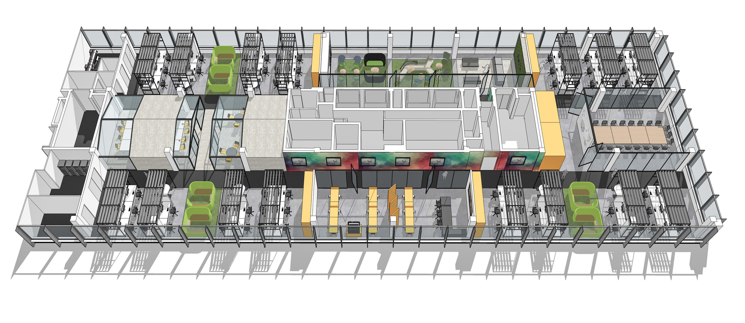Plan View 2.jpg