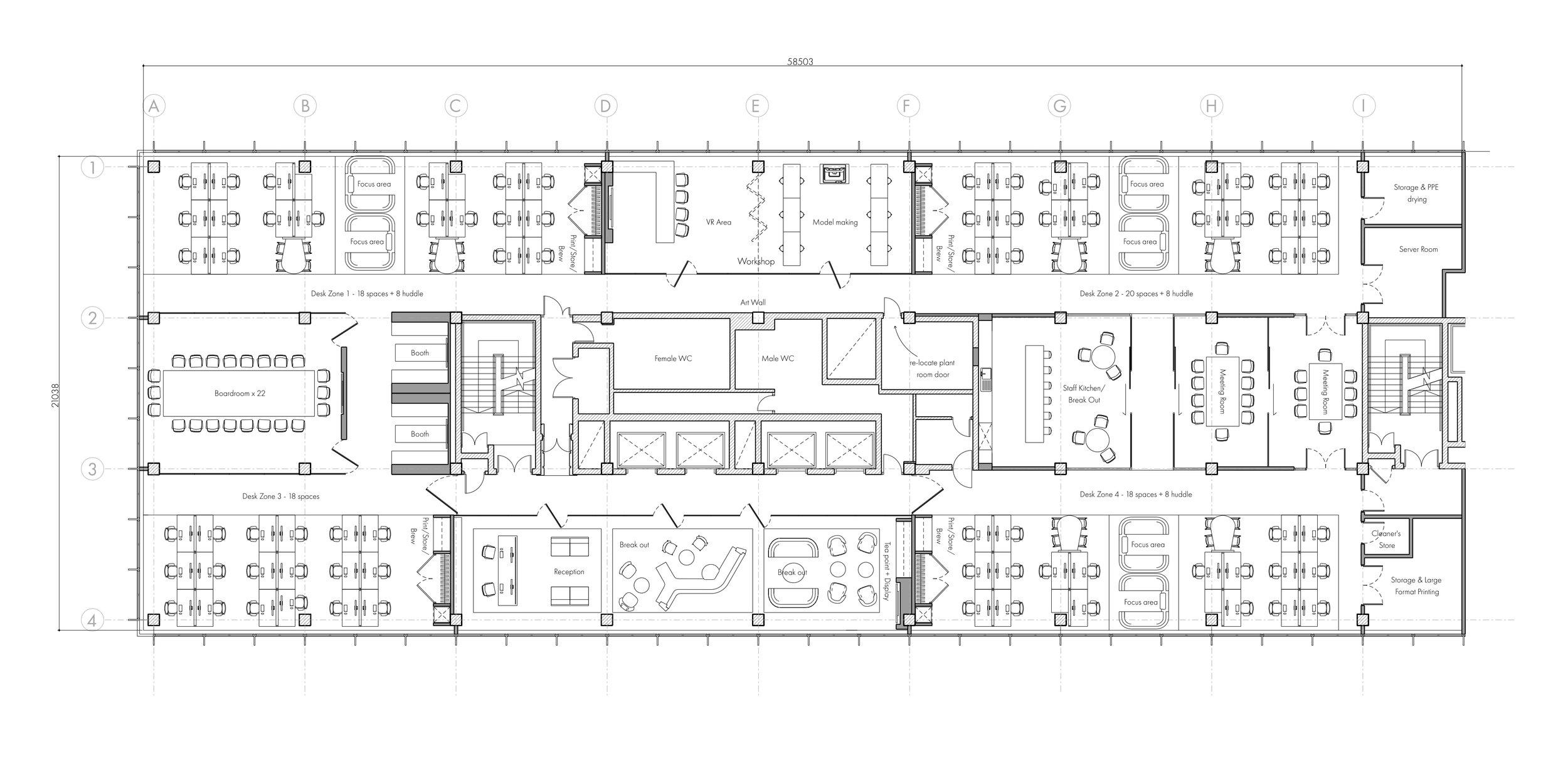 RBA_275_(2-)_A101_Proposed Floor Plan.jpg