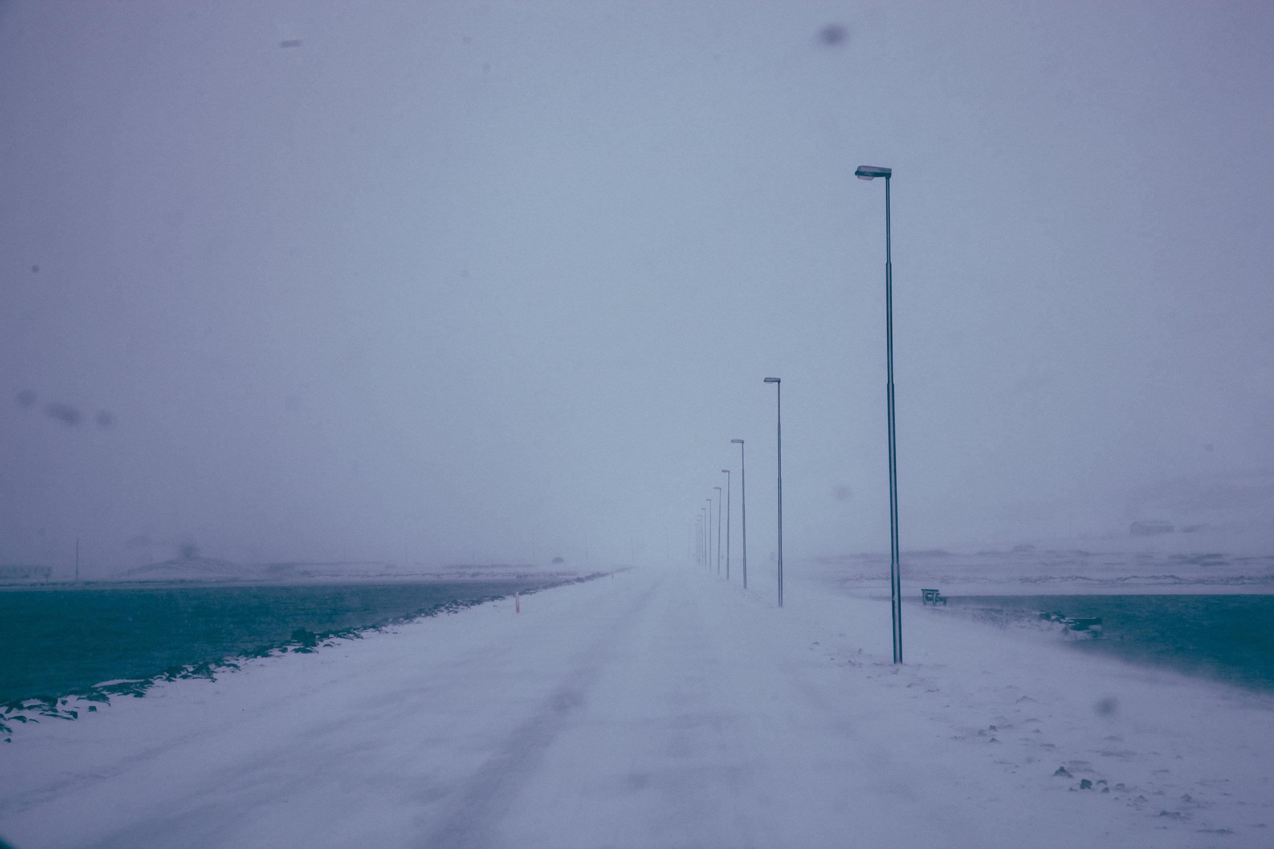 iceland  (83 of 91).jpg