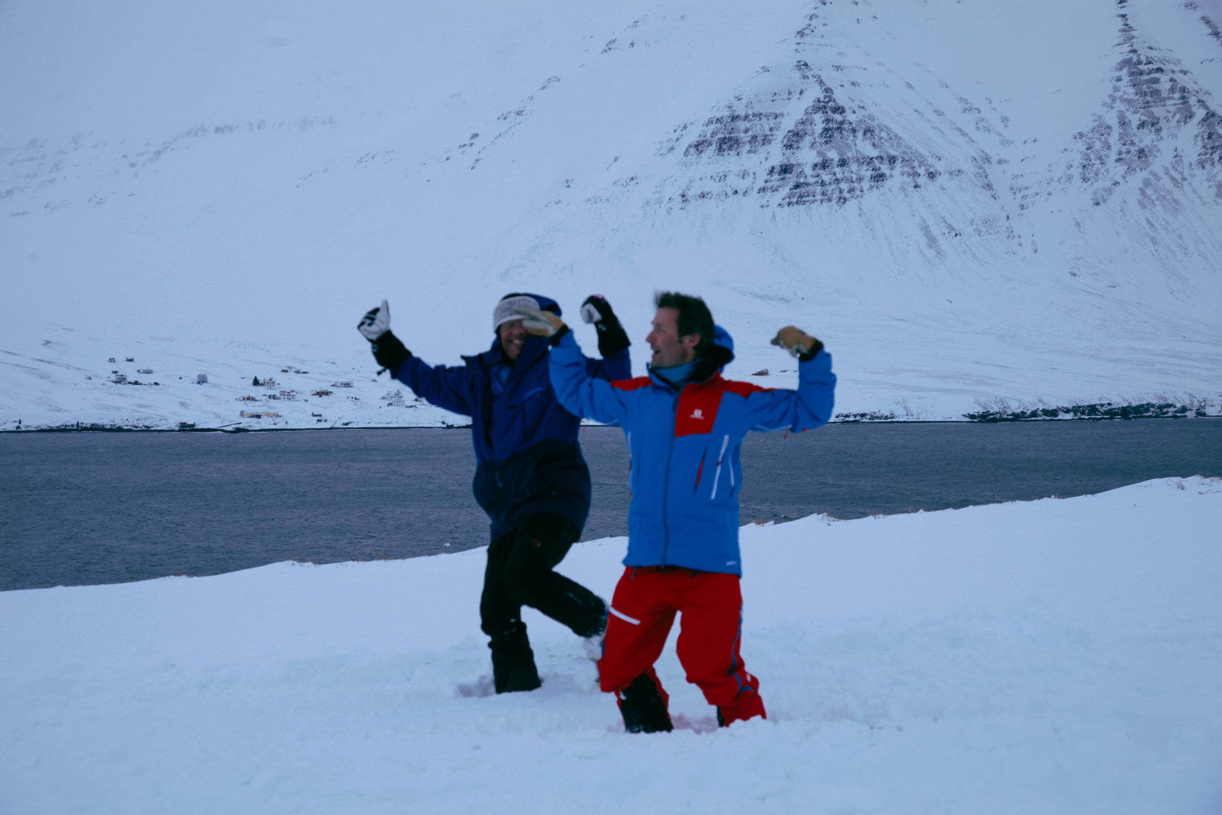 iceland  (90 of 91).jpg