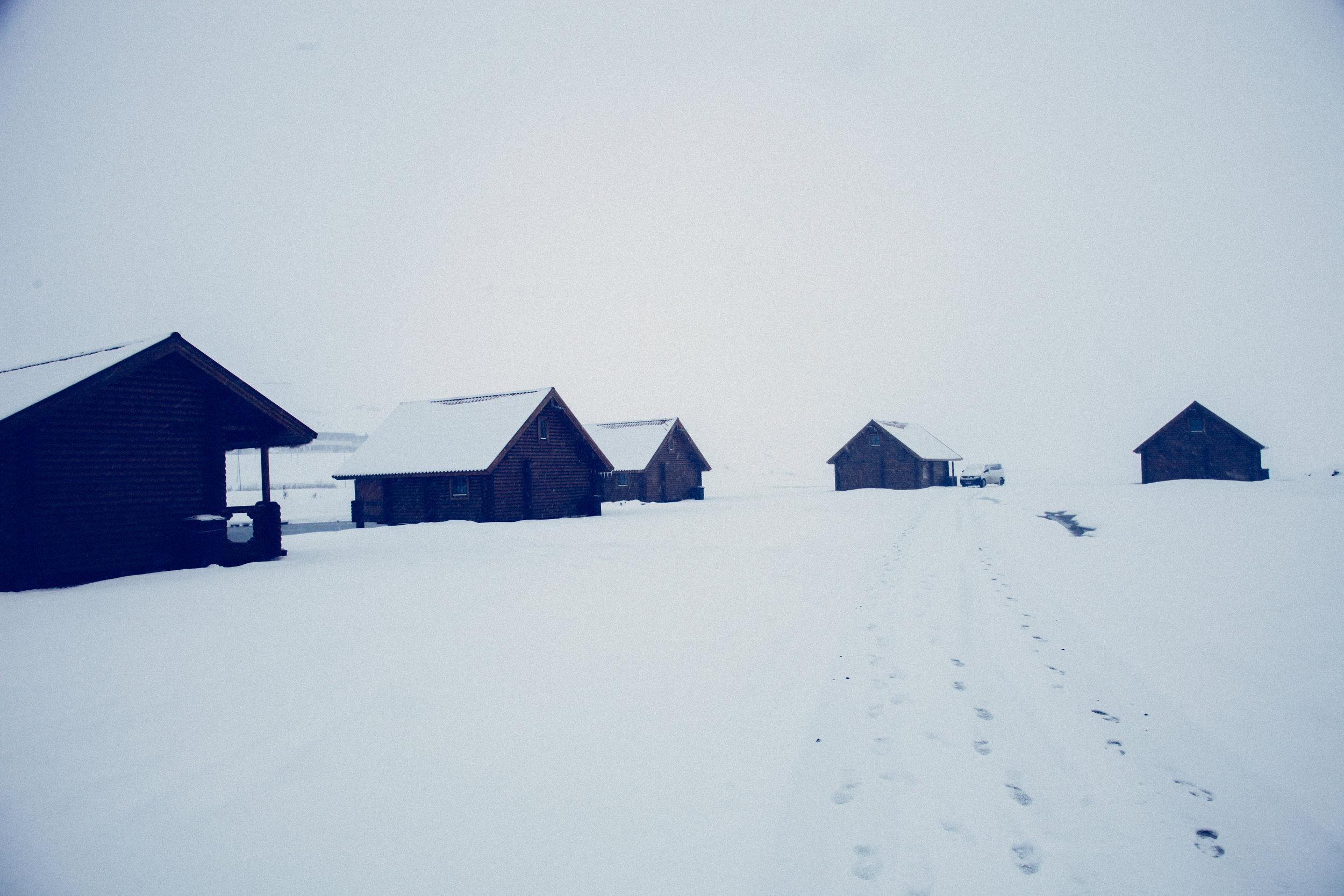 iceland  (55 of 91).jpg