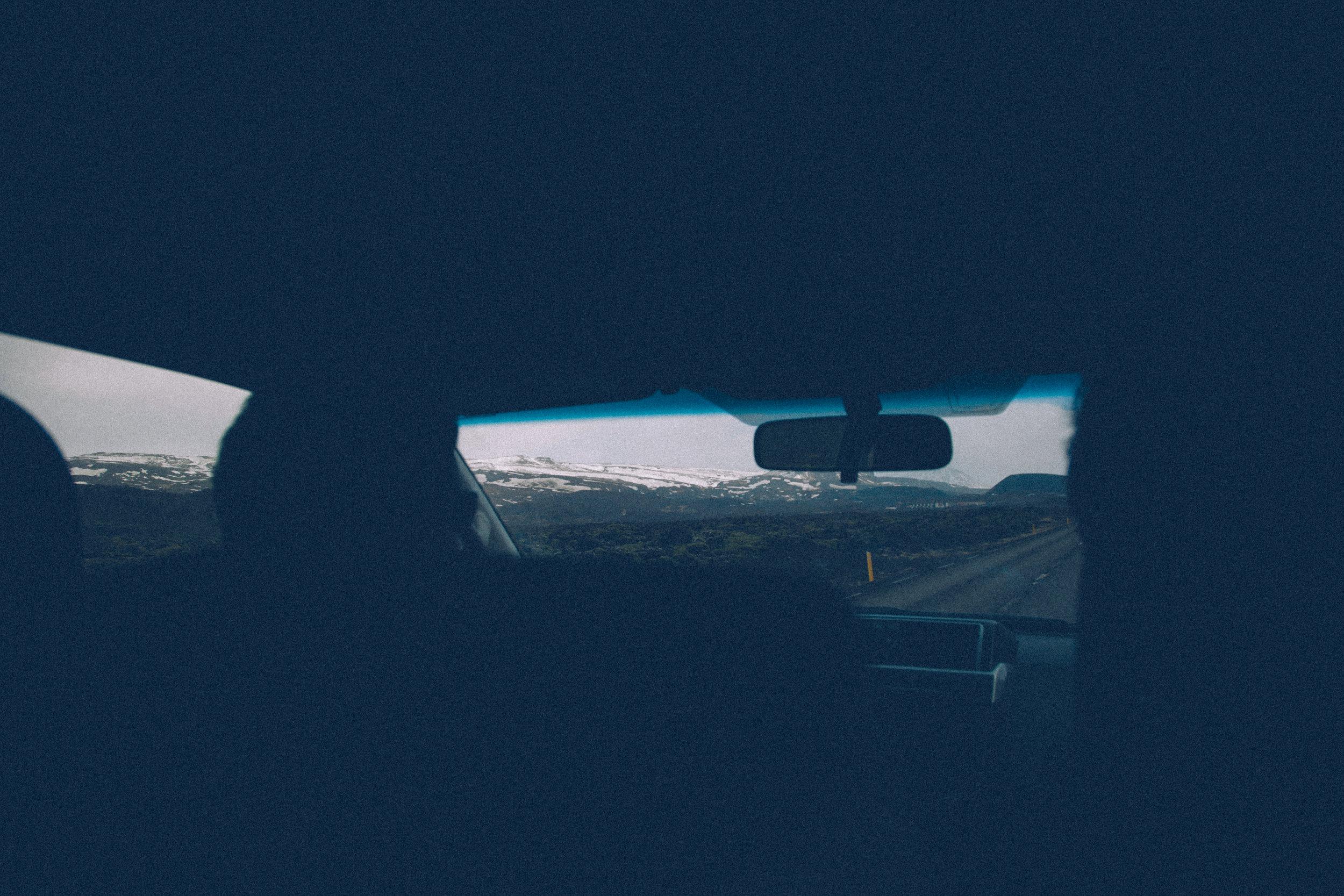iceland  (8 of 91).jpg