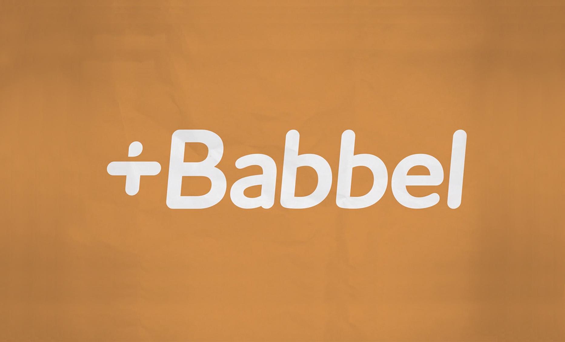 babbel_featuread.jpg