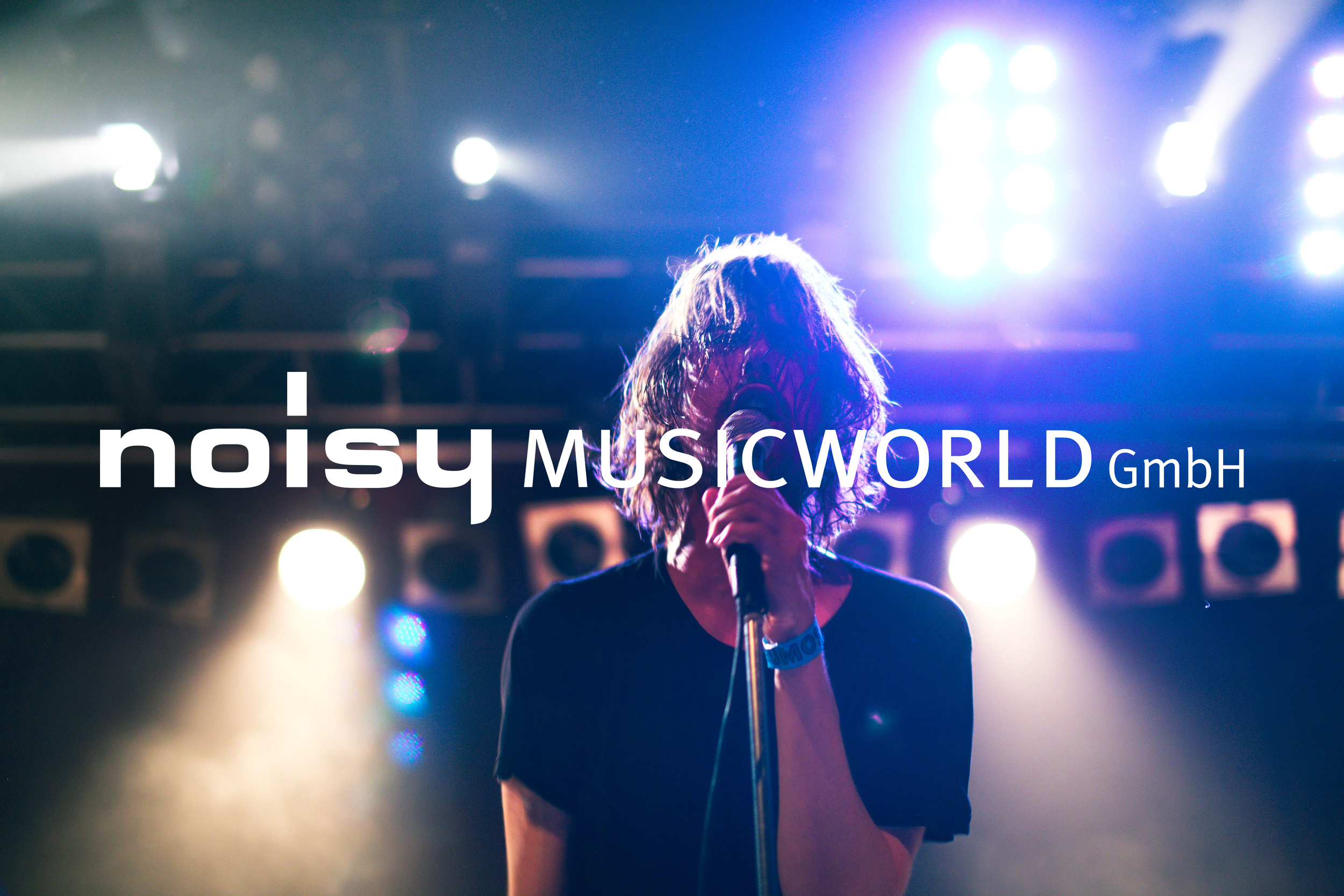 noisy_feat.jpg