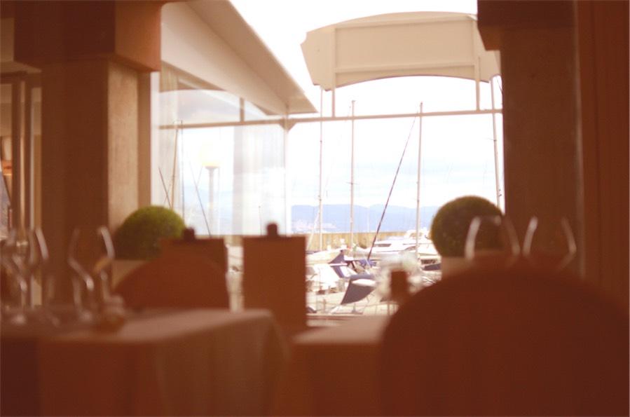 ristoranteloaarenzano00015.jpg