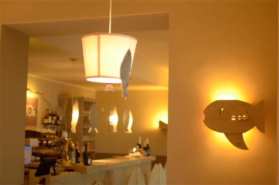 ristoranteloaarenzano00025.JPG