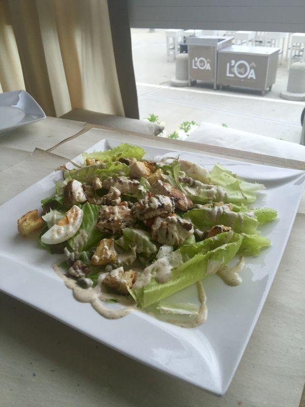 cesare salad2.jpg