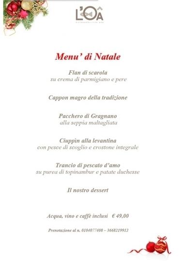 menu natale 1.jpg