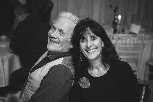Jeremy & Amanda Gilmer  Hub Leaders     Frome   e:  ajgilmer@westwiltsvineyard.com