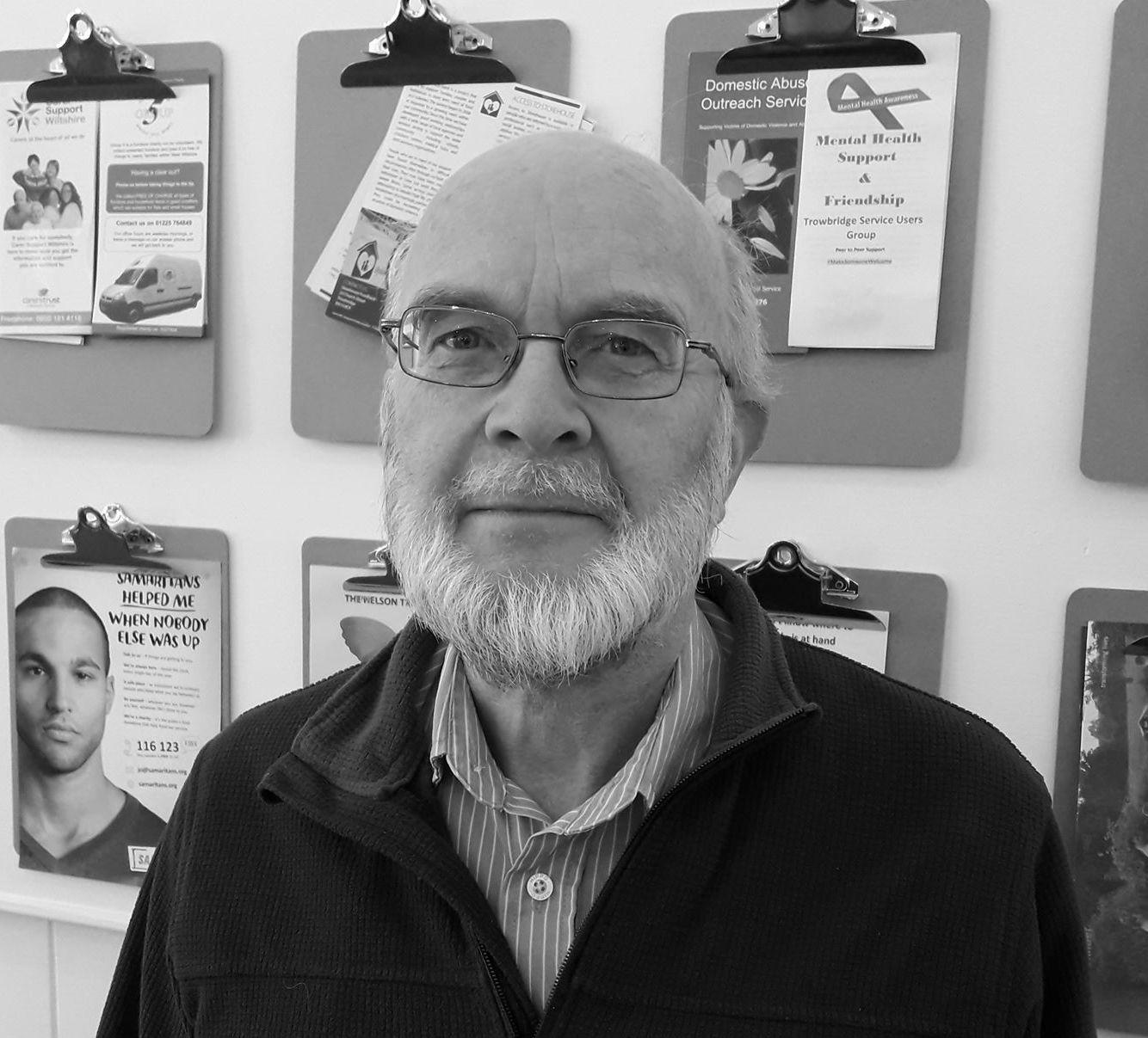 Neil Laird  Pastoral Care  e:  pastoralcare@westwiltsvineyard.com