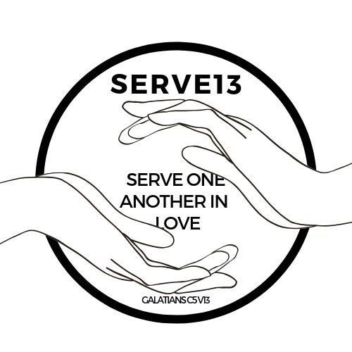 serve13.png