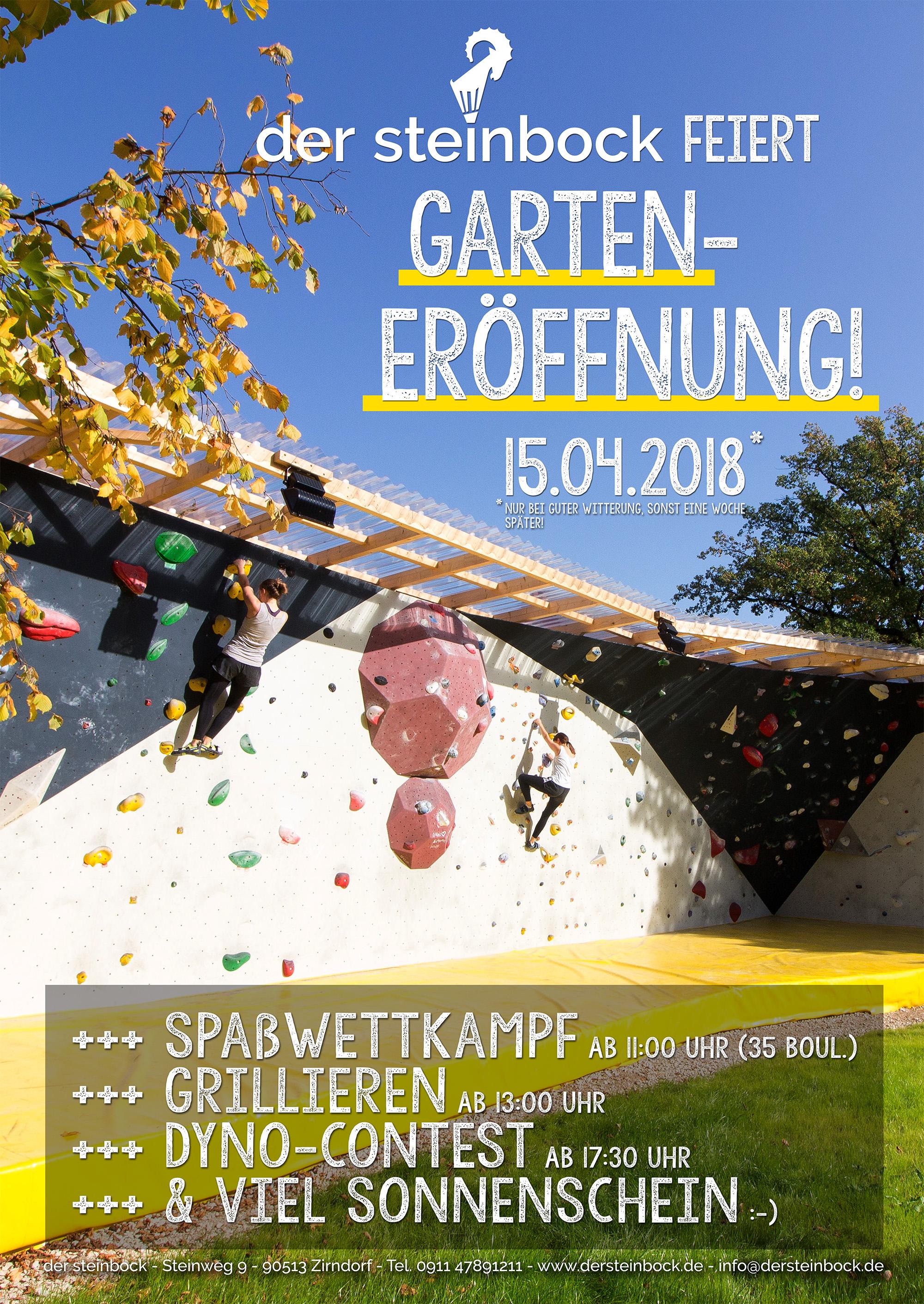 Plakat_garteneröffnung2018_klein2.jpg
