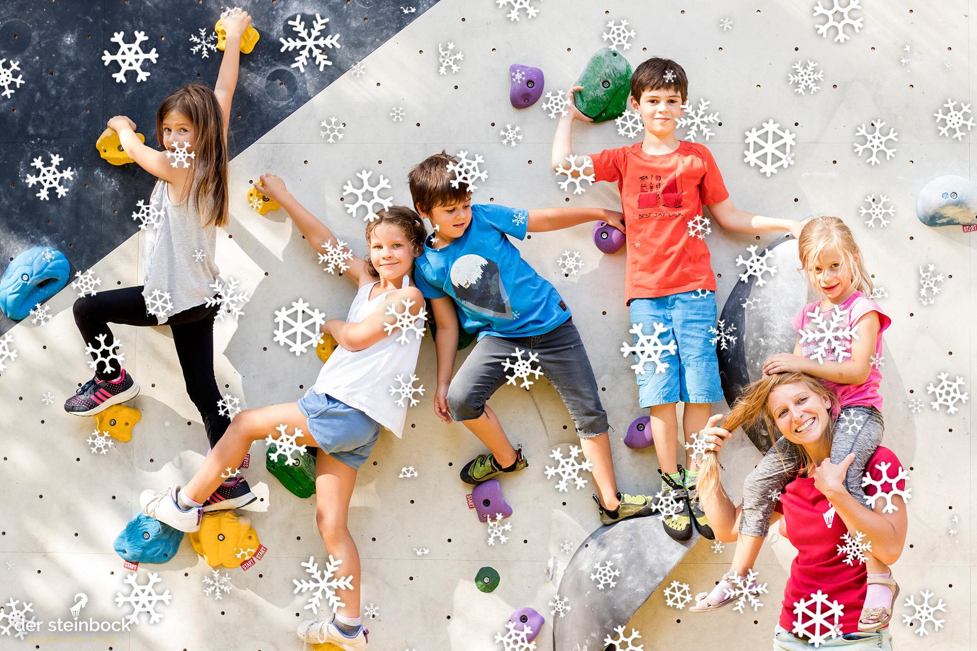Bild_Kinderferienkurs_Winterferien.jpg