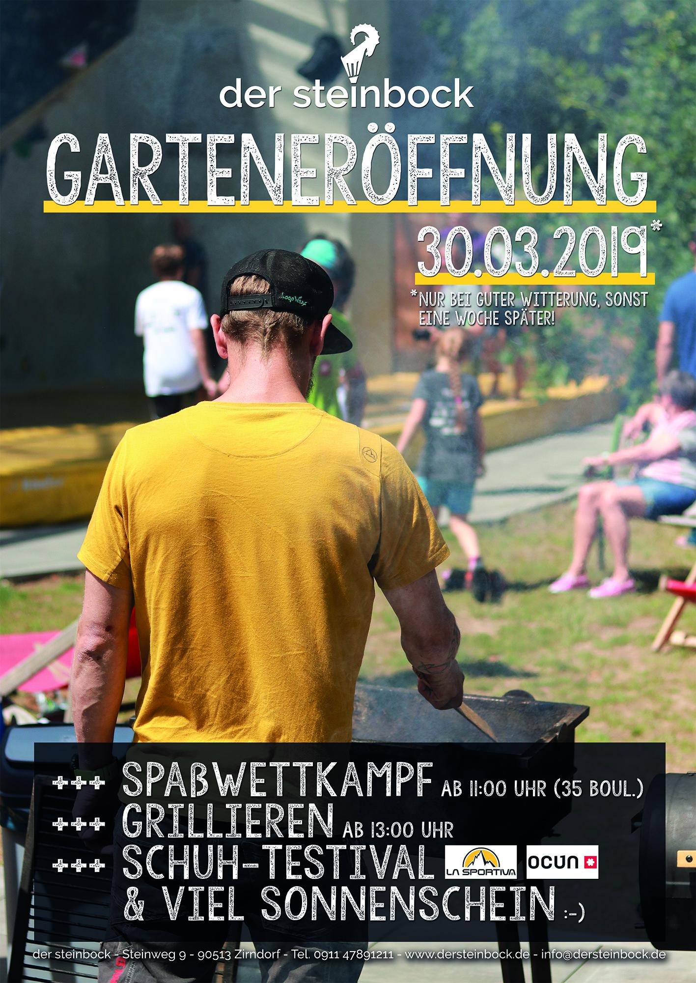 Garteneröffnung_poster_klein.jpg