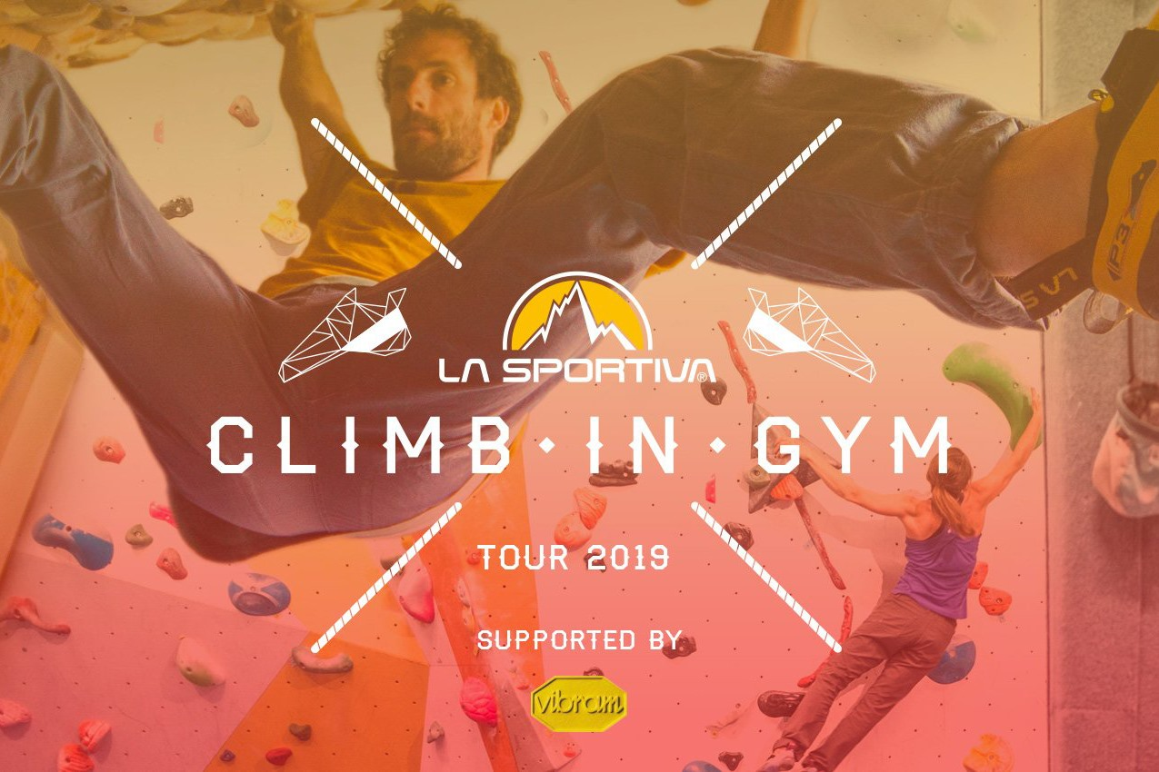 La Sportiva Climb in Gym.jpg