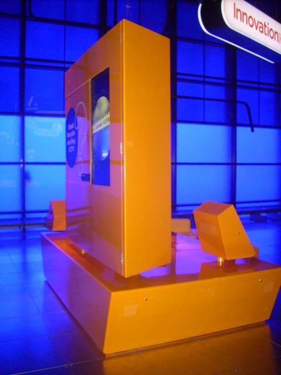 National Science Museum 3.jpg