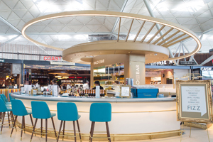 stansted-halo-bar.jpg