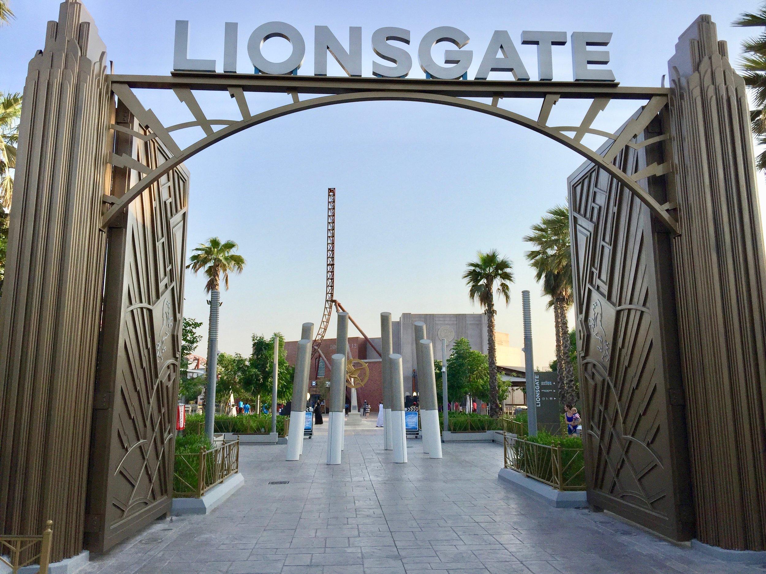 img_0989motiongate-theme-park-dubai-the-hunger-games-lionsgate-zonne.jpg