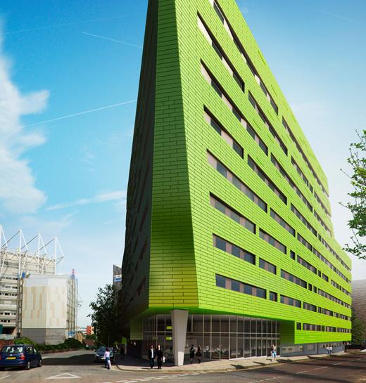 Newcastle-Verde-Phase-4-slider-image.jpg