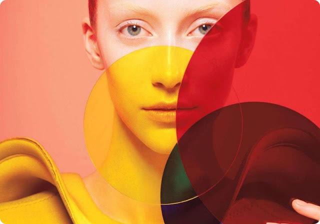 Image credit: Sophie Delaporte for Vogue Japan