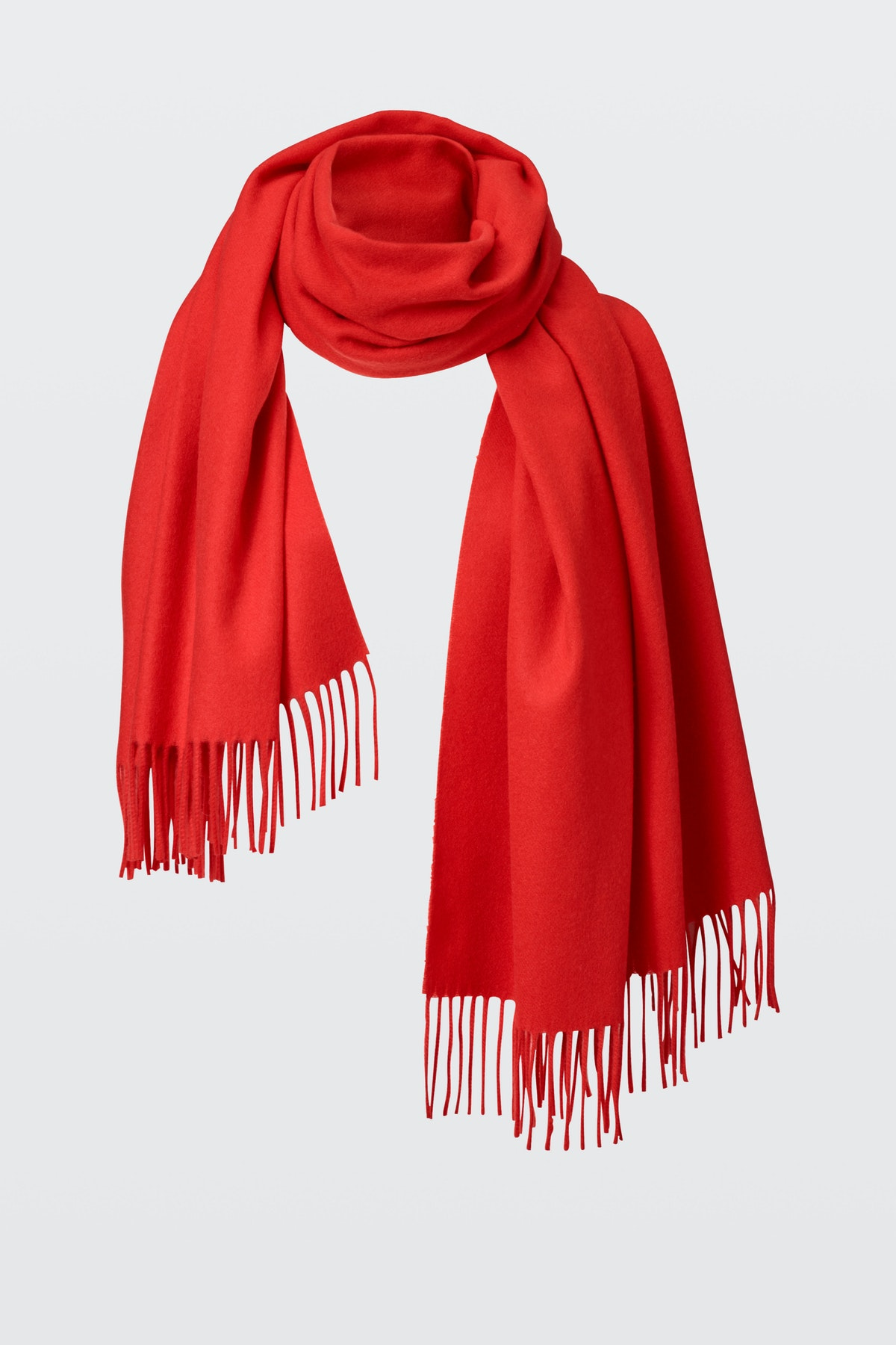 rot-small-accessories-dorothee-schumacher-183-152401-443-os-1.jpg