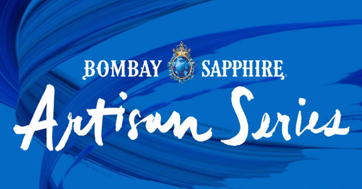 Bombay Sapphire Artisan Series.jpg