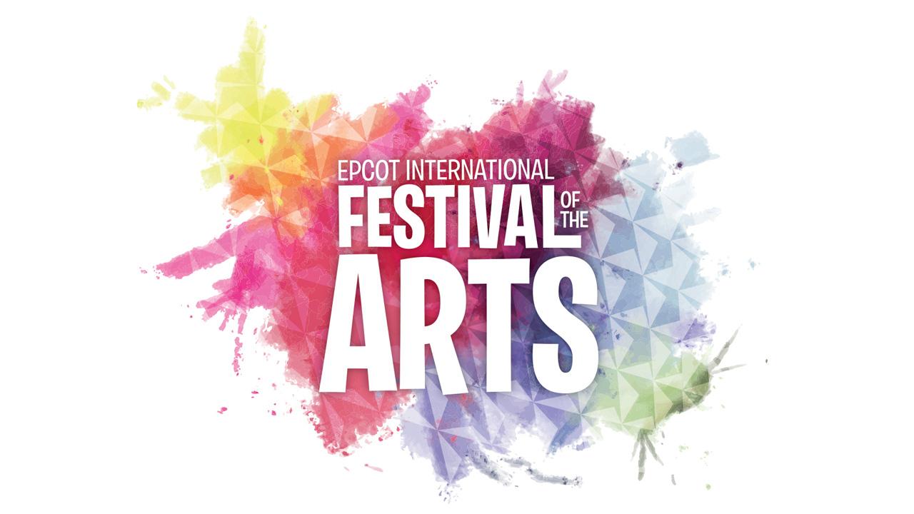Epcot International Festival of the Arts Paola Gracey.jpg