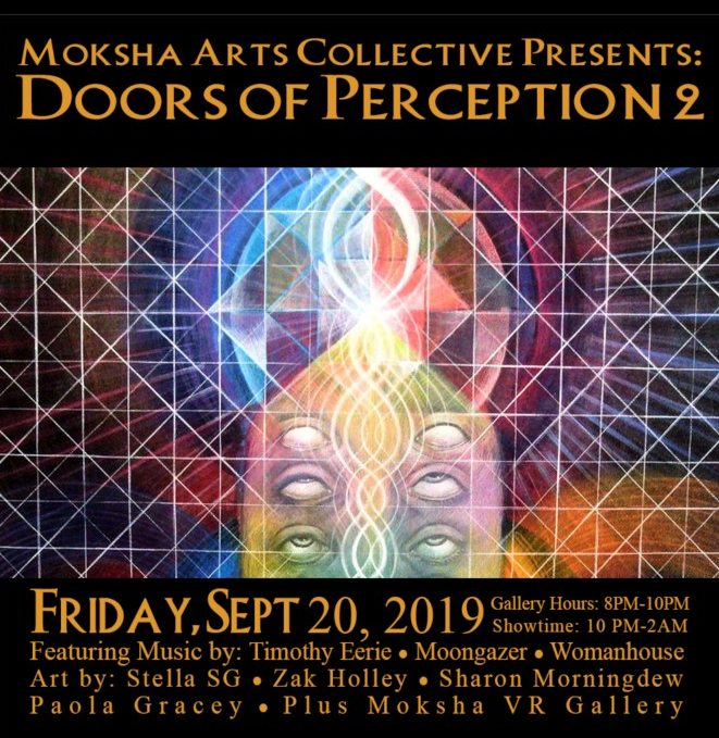 Moksha Art Collective Paola Gracey Doors of Perception.png