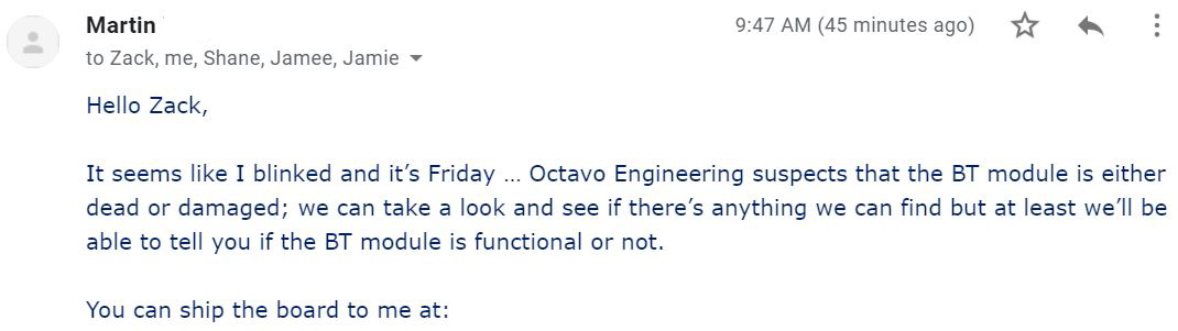 Martin email.JPG
