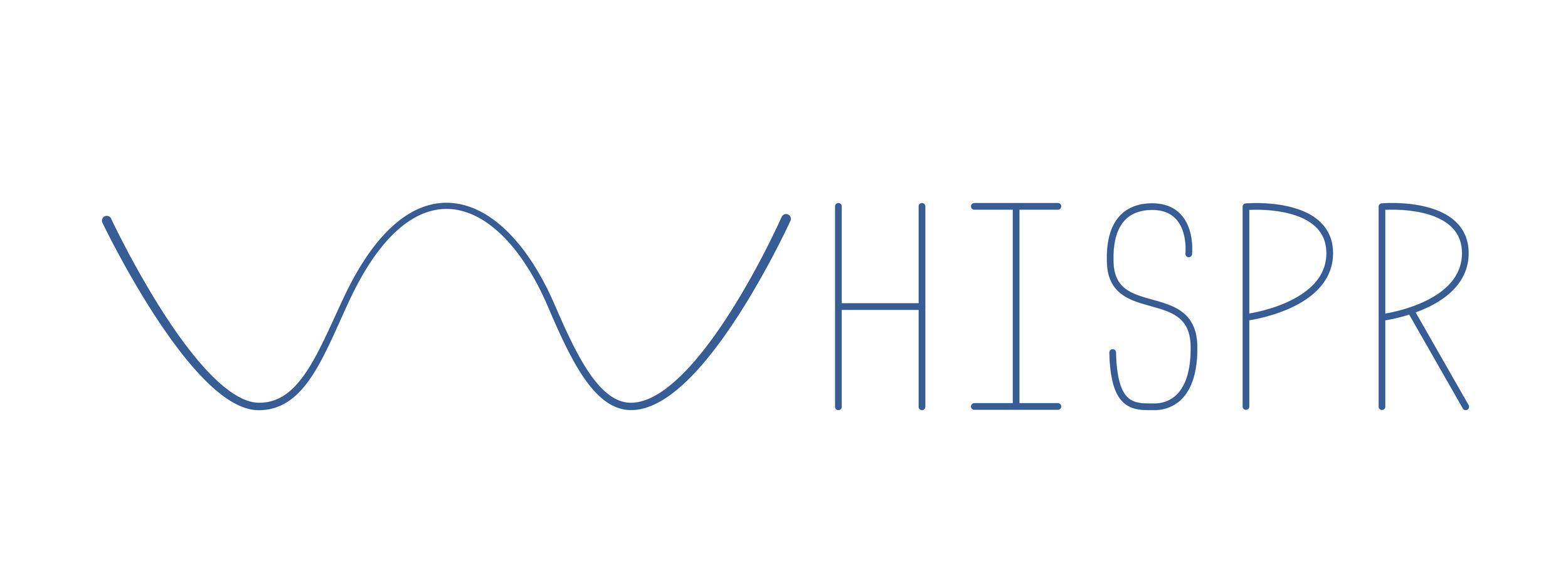 Whispr Logo-01.png
