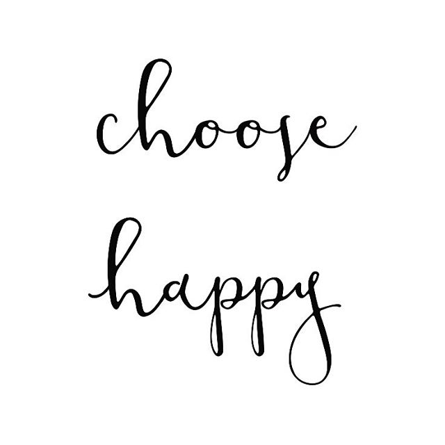Happiness is a choice...not always an easy one to make but within your control nonetheless. How will you choose to be today? . . . . . . . . . . #tuesdaymotivation #tue #tuesdayquotes #happinessquotes #choosehappiness #choosehappy #coaching #coachinglife #womenwhotravel #womenwhoempowerwomen #womenwhocoachwomen #femaletravelbloggers #goals💯 #2019goals #gratitude #mindfulness #mindfullness #bossbabe #ambitiouswomen #womenwhohustle #lifestyledesign #lifestyleblogger #designyourlife ##dailychoices #dailymotivation