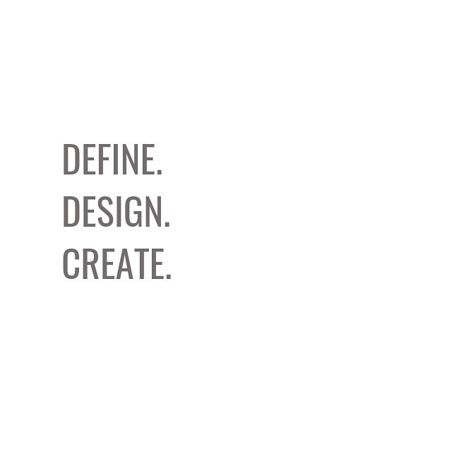 When you boil it down and remove all the fears and excuses, the way to live the life that you want really is this simple. . . . . #lifestyledesign #lifedesign #lifestyle