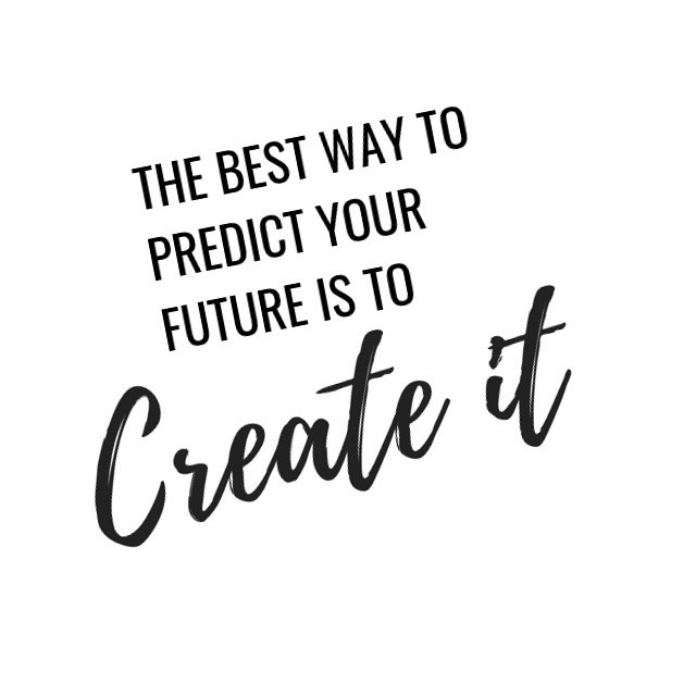 🙌 There is nothing more satisfying than taking ownership of your life and moulding it into what you want  #lifestyledesign #createyourdreamlife