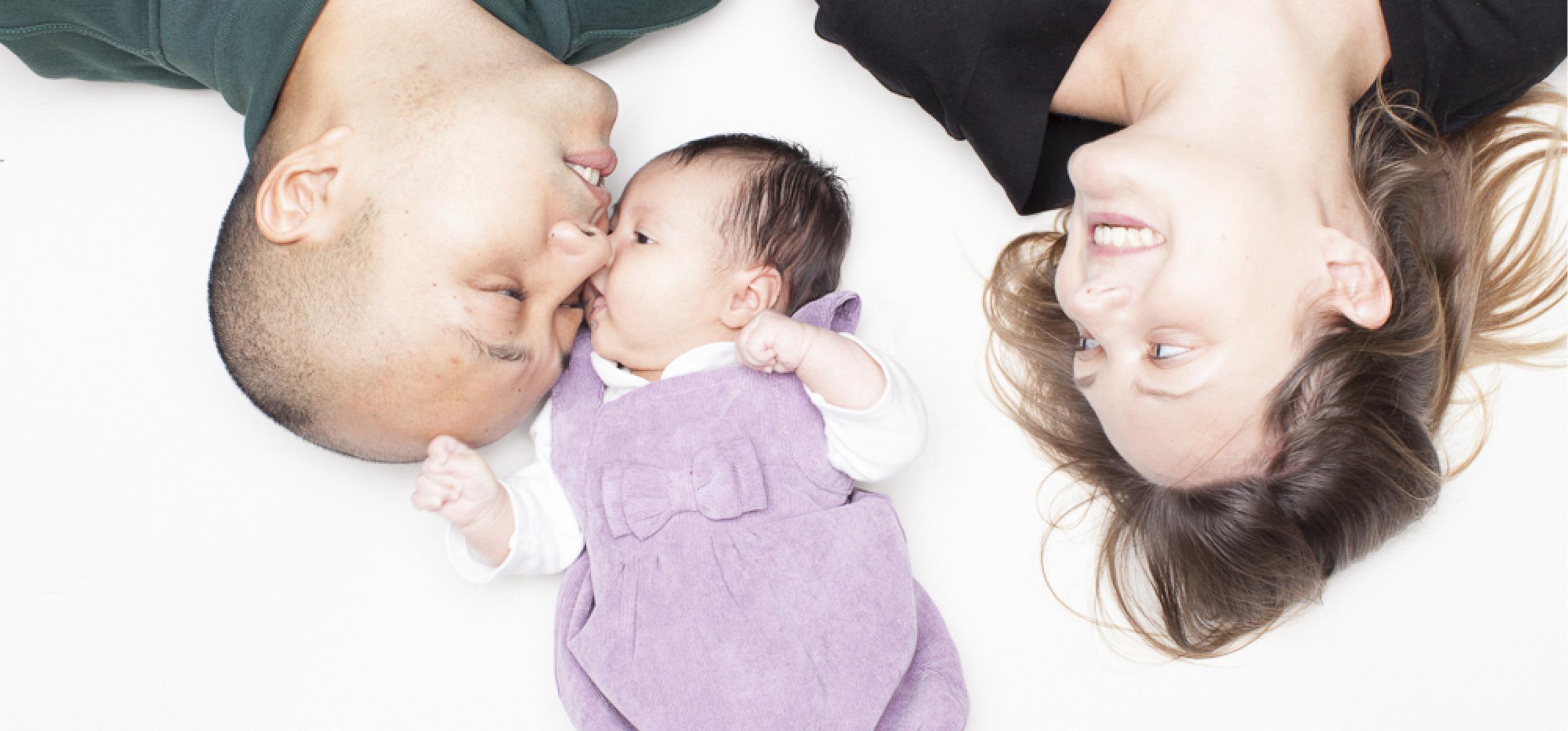 Babyfotografie_Alice5.jpg