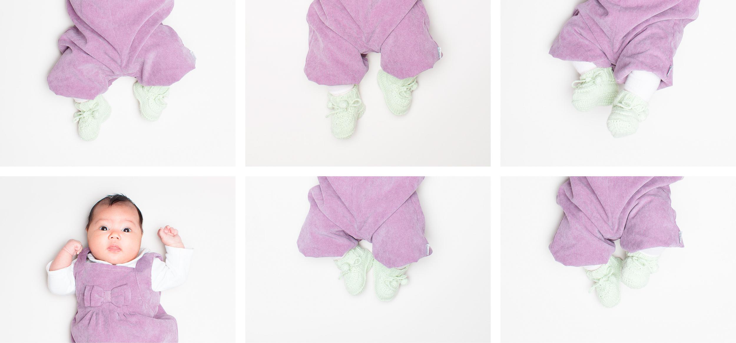Babyfotografie_Alice7-2.jpg