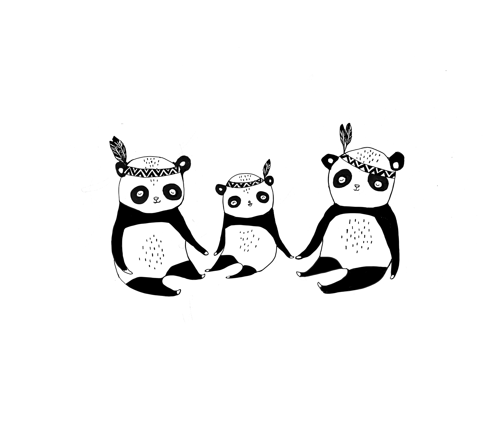 pandafamily for instagram.png