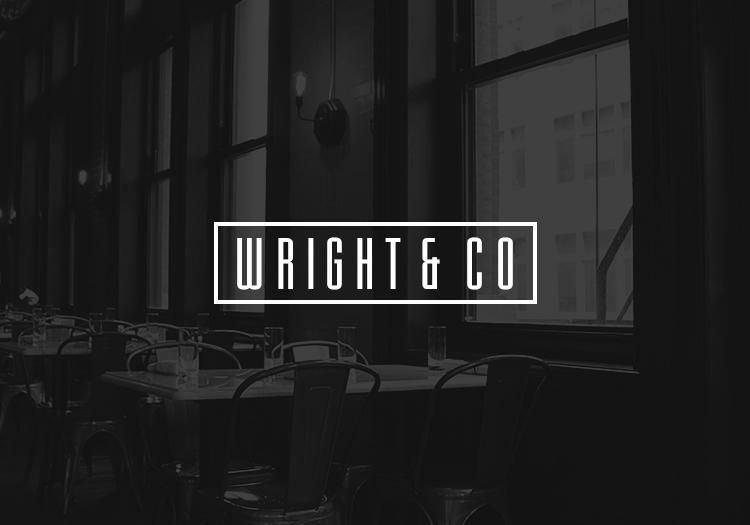 WrightCo-750w.jpg