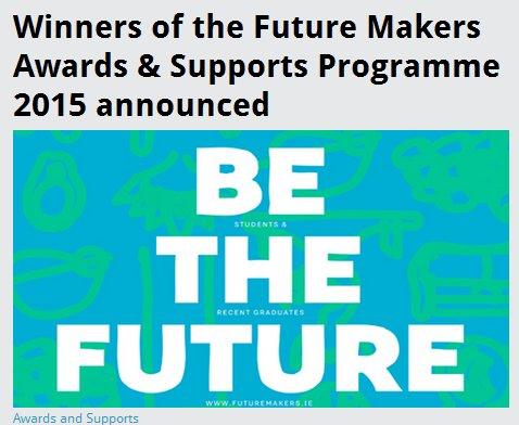 futuremakers.jpg
