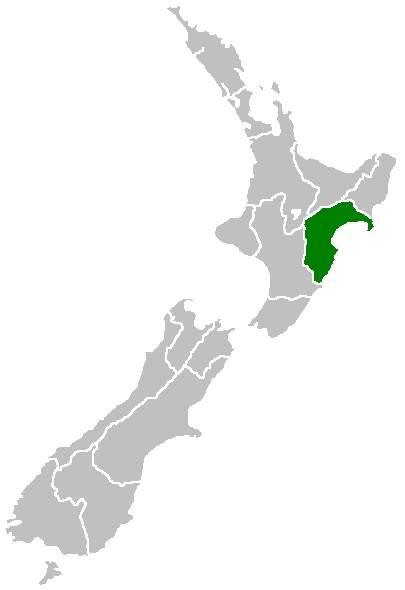 Photo credit- Wikimedia commons (https://commons.wikimedia.org/wiki/File:Position_of_Hawkes_Bay.png)
