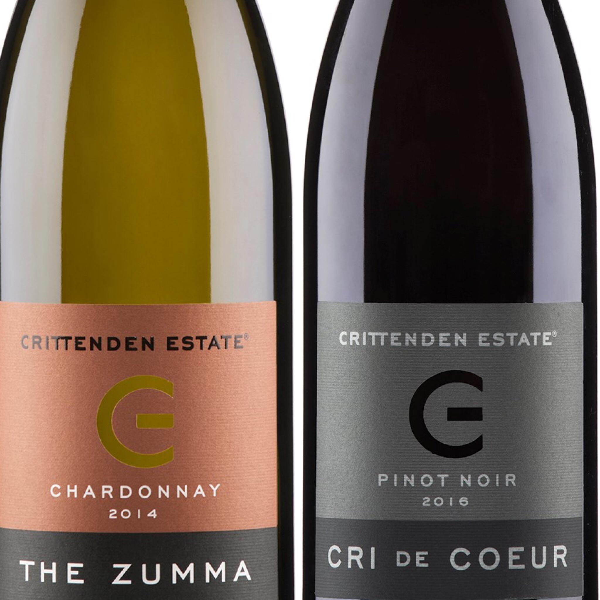 (Image: Wine Australia)