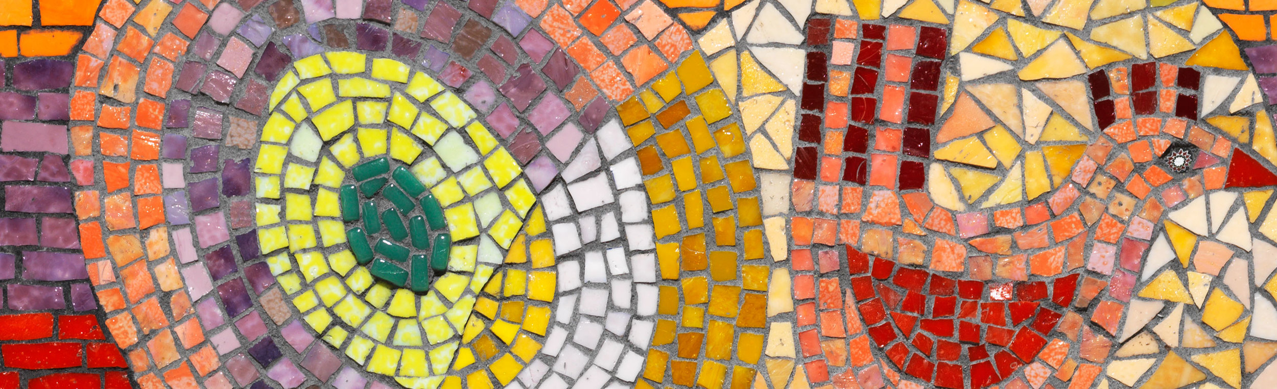 mosaic_artwork