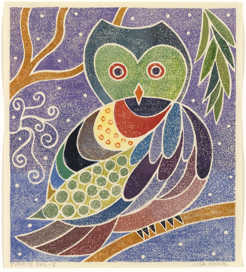 SUNRISE OWL V - i.jpg