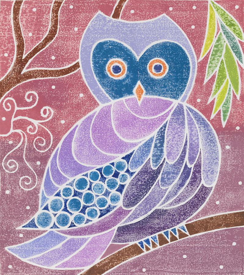 WOODCUT OWL 1 iR.jpg