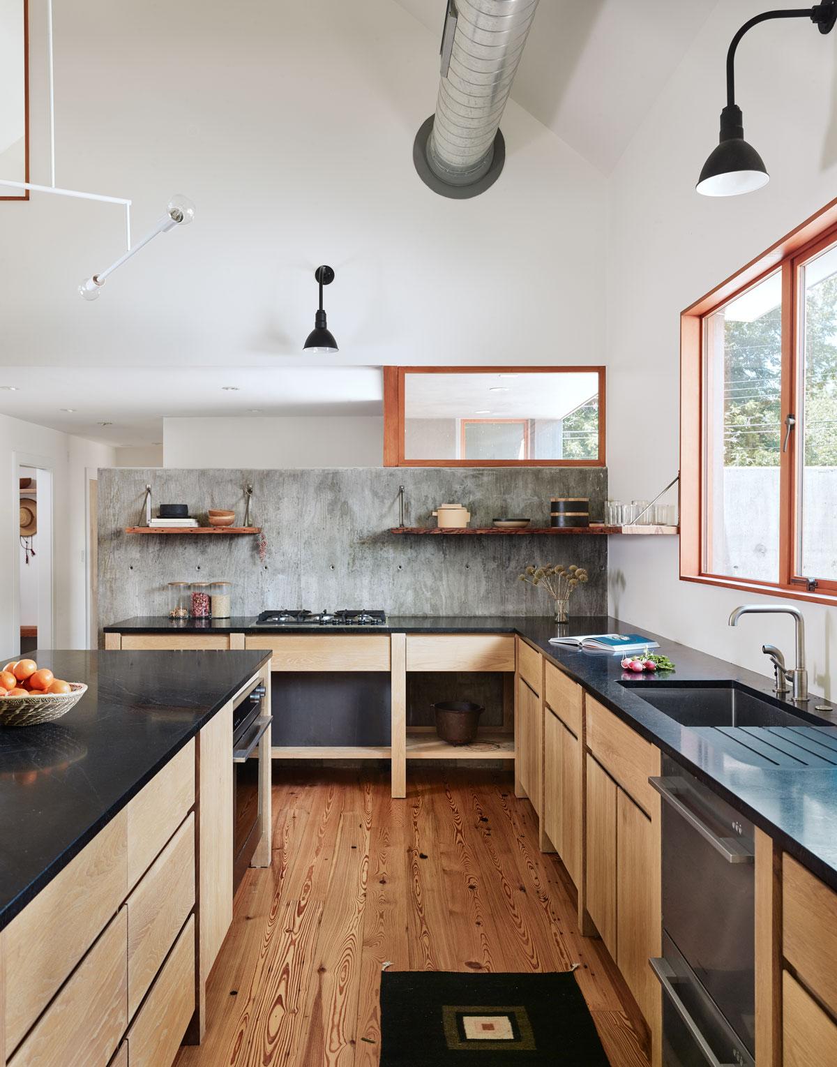 kitchen2161633.jpg