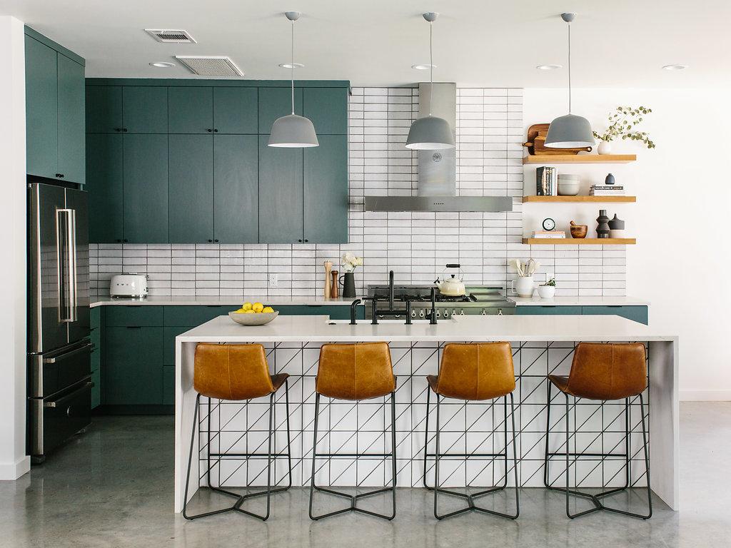 Kitchen-pasadena+-+wide.jpg
